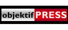 Objektif Press