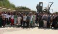 öğrenciler, Haliliye Belediyesi ile tarihi yerinde öğreniyor