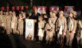 Demirkol, başarılı öğrencileri çanakkale'ye uğurladı