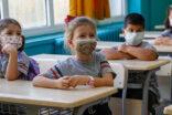 Bakan Yanık: Çocuklar için 170 Milyon TL yardım yapacağız