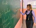 Sözleşmeli öğretmenlik şartları açıklandı