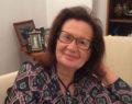 Prof. Dr. Feriha Öz Korona virüse yenik düştü