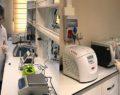 Korona virüs tanısı için yerli enzim üretildi