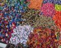Koronavirüs şeker satışlarını etkiledi