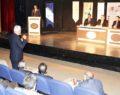 Viranşehir'de istihdam seferberliği 2019 tanıtım toplantısı düzenlendi