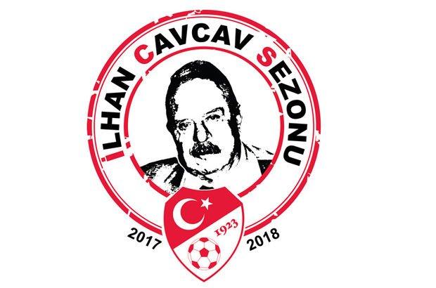 Süper Lig'de şampiyonluk heyecanı