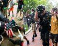 Amerika'da ırkçılık olaylarında ölü sayısı iki oldu