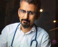 Biyokimya ve Metabolizma Uzmanı Doç Dr. Zafer YÖNDEN'e Otizm'i Sorduk?