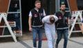Kocaeli'de balkondan girdiği evi soyan hırsız İstanbul'da yakalandı
