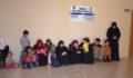 Hatay'da 18 düzensiz göçmen yakalandı