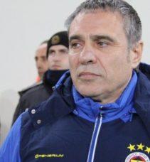 """Ersun Yanal: """"Derbide çok farklı bir Fenerbahçe olacak"""""""
