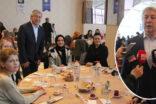 Şanlıurfa'da TMMOB'dan kadınlara özel program