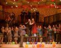 8.Eskişehir opera bale günleri başlıyor