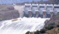 İki barajda tehlike çanları