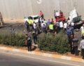 Feci kazada 2 kişi hastanede hayatını kaybetti
