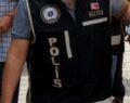 FETÖ'nün iş adamları yapılanmasına operasyon: 28 gözaltı