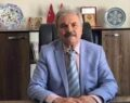 Eski CHP'li Başkan koronadan hayatını kaybetti