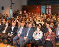 Gürcistan'da 'Göbeklitepe' sergisi büyük ilgi gördü