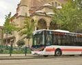 Büyükşehir'den bayramda ücretsiz ulaşım müjdesi
