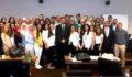 Büyükelçi Önen'den ders yılı mesajı