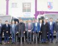 Şanlıurfa Büyükşehir Belediyesi, vatandaşların taleplerini geri çevirmedi