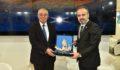 Bursa'ya turizm master planı