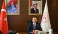 Bakan Kasapoğlu: Asıl olan liglerin tamamlanmasıdır