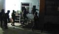 Batman'da operasyon: 7 kişi tutuklandı