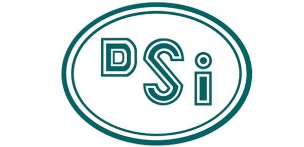 DSİ işçi alımı noter kura çekim sonuçları açıklandı