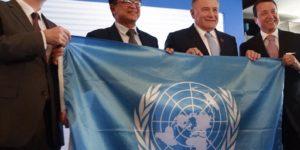 BM'den Yücel'e büyük görev