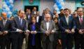Eyyübiye Belediyesi'den bir gençlik merkezi daha