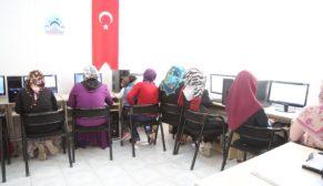 Eyyübiyeli kadınlara pozitif ayrımcılık