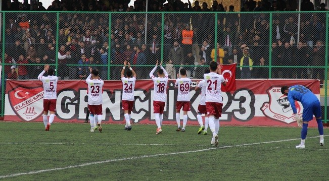 TFF 2. Lig takımı resmen ligden çekildi
