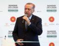 """""""Artık İstanbul uluslararası bir sağlık merkezi durumuna gelmiştir"""""""