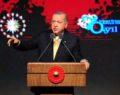 Cumhurbaşkanı Erdoğan: Bağdadi'nin hanımını yakaladık