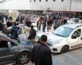 İki aile arasında büyük kavga: 20 gözaltı