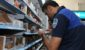 Eyyübiye Belediyesi Zabıta Ekipleri çalışmaları göz dolduruyor