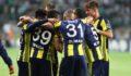 Fenerbahçe,Dinamo Zagreb maç programını açıkladı