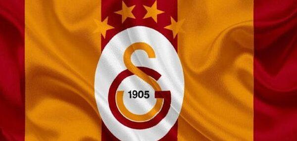 CAS'tan Galatasaray'a iyi haber
