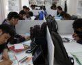 Haliliye belediyesi, gençleri hayallerine kavuşturuyor