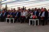 Eyyübiye'de toplu açılış töreni gerçekleşiyor