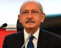 CHP Genel Başkanlığına yeniden seçildi