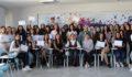 PDR öğrencilerine kadın sağlığı eğitimi