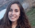 Kayıp üniversite öğrencisi aranıyor