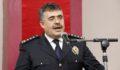 Tipioğlu, polis Bayramı mesajı