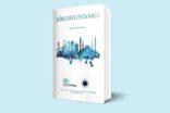Nilüfer Belediyesi'nden görme engelliler için şiir kitabı