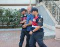 Otobüs faciasında 2 tutuklama