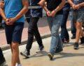 İki milyon lira vurgun yapan çete çökertildi