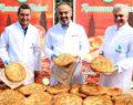 Bolluk, bereket ve paylaşım dolu Ramazan