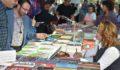 Karabulut, Ankara Kitap Fuarında İmza Gününe katıldı